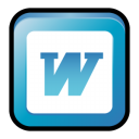 MS-Office-2003-Word-icon